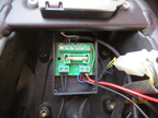 Jucntion Box